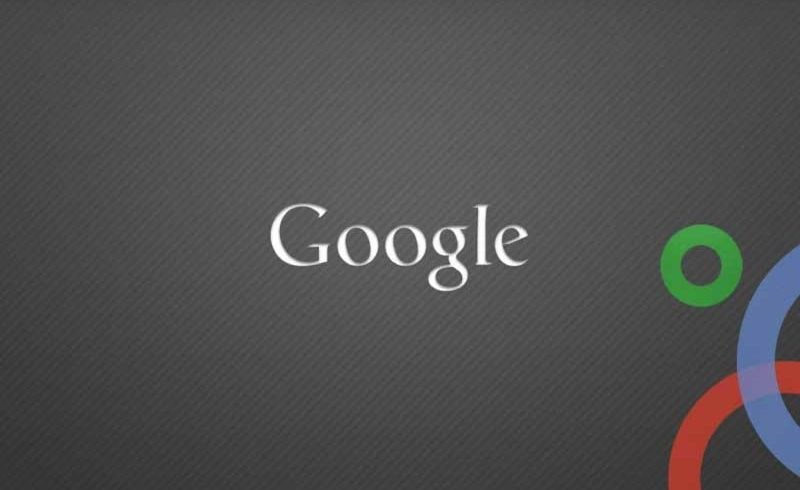 11How To Appear On Google Search And Tips