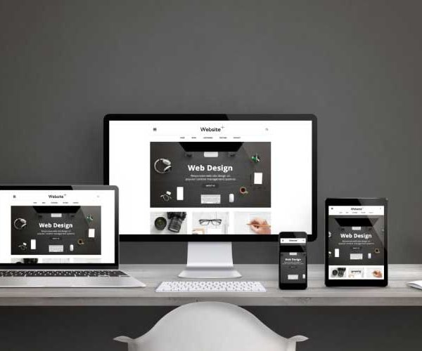 11Top 8 Reasons Why Your Small Business Needs A Website