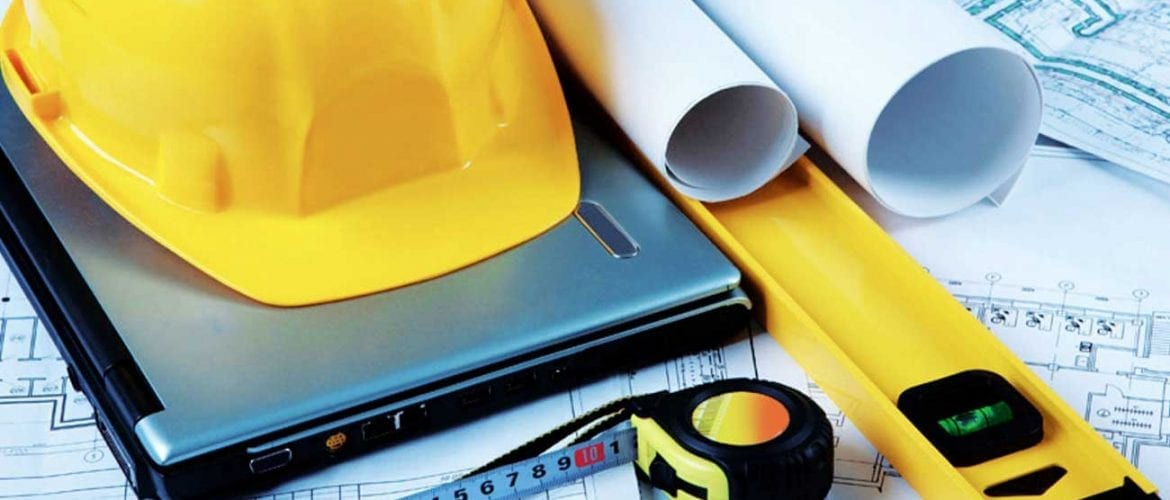 commercial-residential-contractor-houston