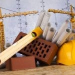 What Type of Liability Insurance is Needed for Contractors?