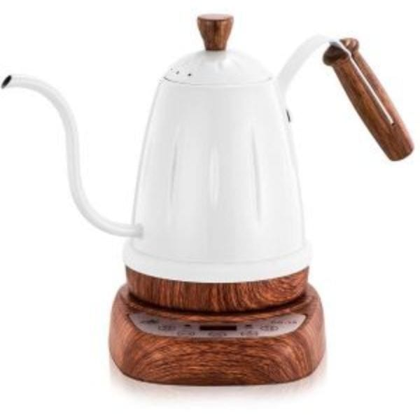Diguo Kettle 500 ML