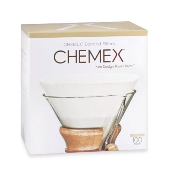 chemex filter paper 6 cup