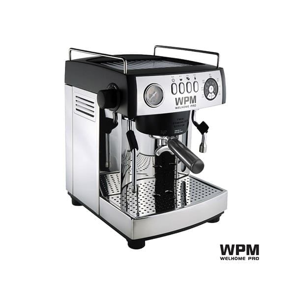 KD230-Espresso-Coffee-Maker-meraki