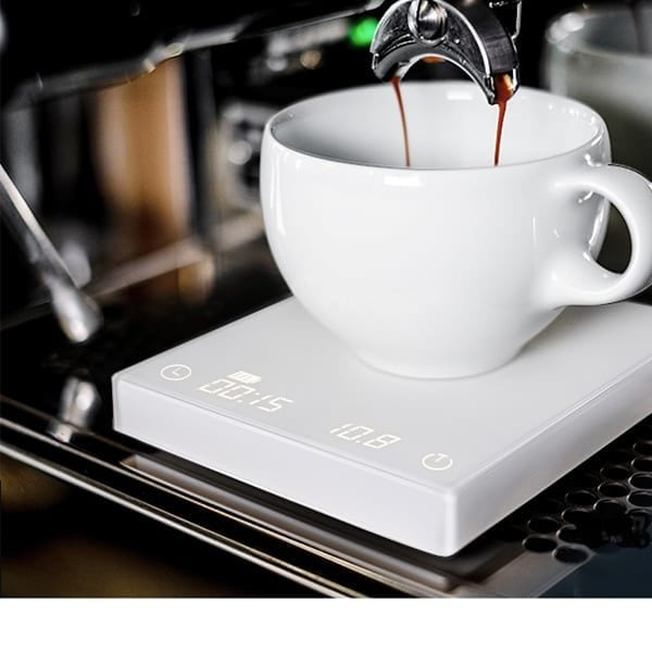 TimeMore-Coffee-Scale-Meraki