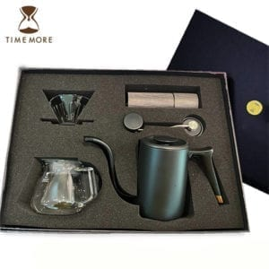 SET-Timemore-Chestnut-C2-Black-meraki