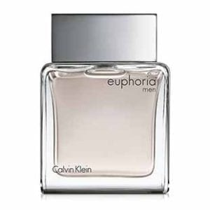 Euphoria for Men