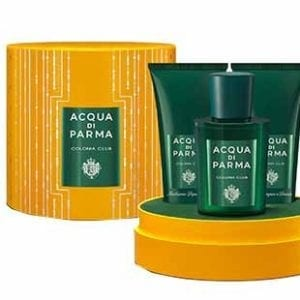 Colonia Club Gift sets