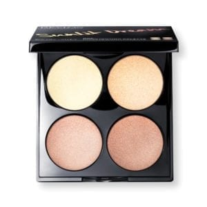 PhotoReady Highlighting Palettes