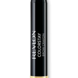 ColorStay Brow Crayon